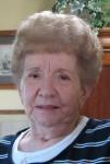 Mary Feilner