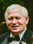 Robert Robinson
