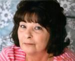 Victoria Jolly