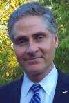 John  Mejaski