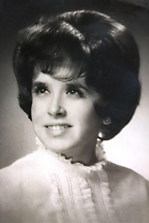 Harriet  L.  Brimer
