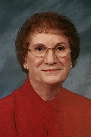 Sylvia A. Opich