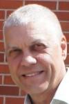 James  Bernaix