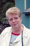 Donna Goss