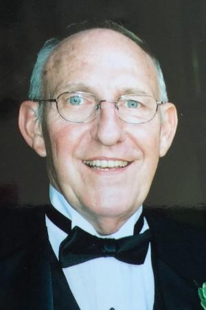 George James Blaine III