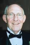 George Blaine III
