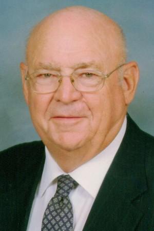 Melvin  C. Wilmsmeyer