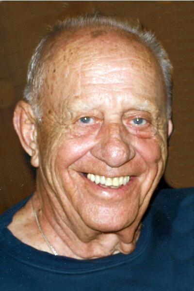 John William Papa