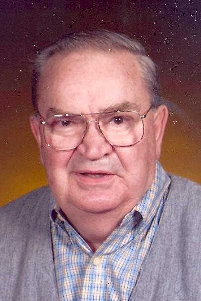 Robert  E. Boyles