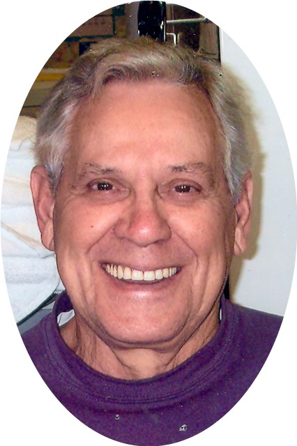 Harold  A. Lassen