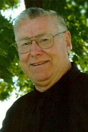Billy Wayne Watkins