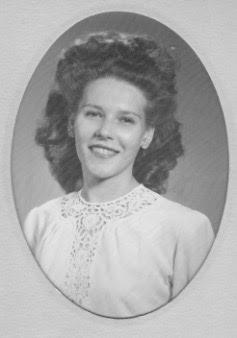Dorothy   Cramer