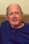 Vernon Thomas Sr.