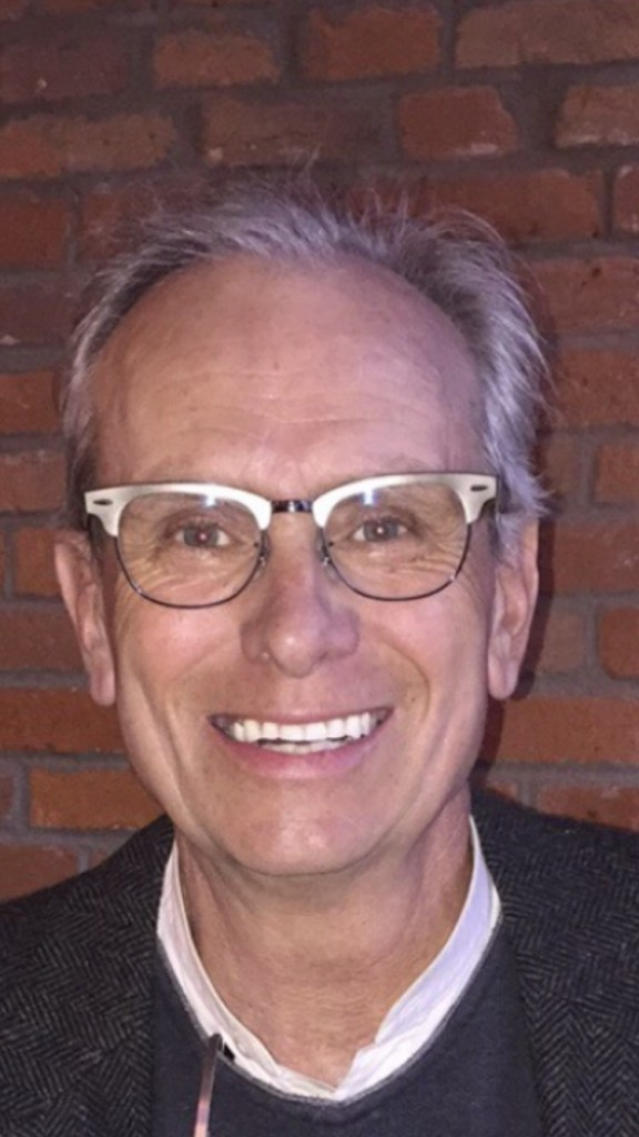 Randy Lee Miles