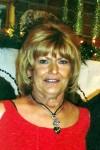 Judy Leach