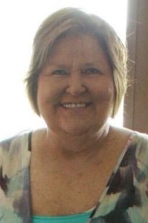 Terri Ann Koelker