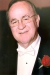 Paul Fisk