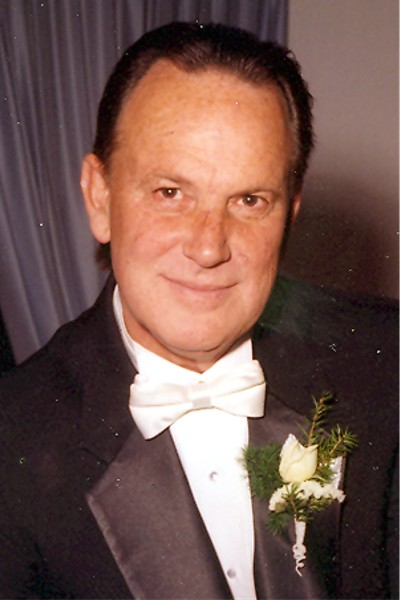 Dr. Robert D. Blankenship
