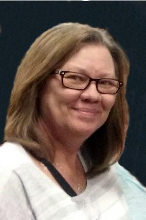 Debi  Williamson