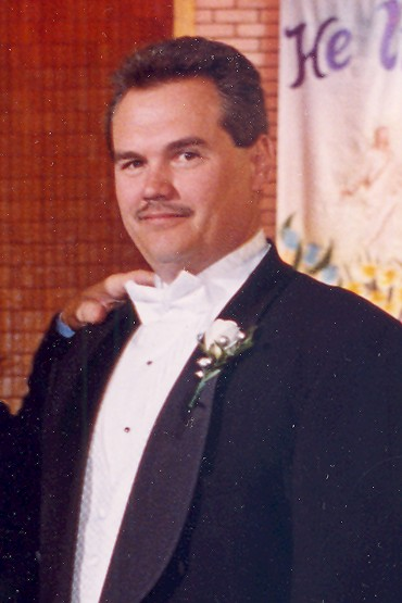 Michael  S. Myatt