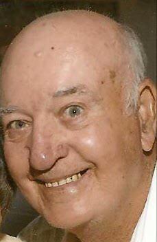 George  E.  Abram