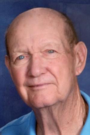 Richard L. Scharf