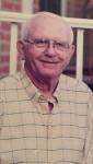 Richard Werths