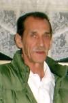 Robert Tubbs