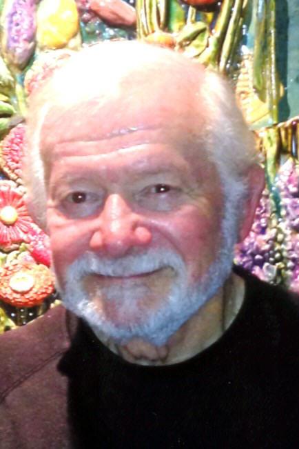 Richard  Eugene  Umbaugh