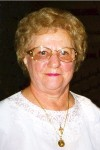 Helen Christich