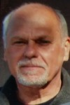 Mark Lindow