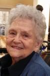 Betty Barr
