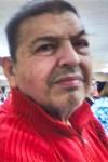 """Salvador """"Sal""""  Ochoa Jr."""