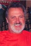 Rodger Coakley