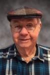 Marvin Kessler Sr.