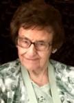 Mildred  Chandler
