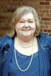 Shirley Causey