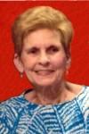 Mary DeGonia