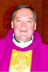 Reverend Dr. David  Fielding