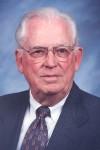 James Loy Sr.