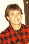 Jeffrey Gamble