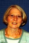 Paulette Bell