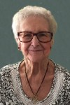 Margie Reinhardt