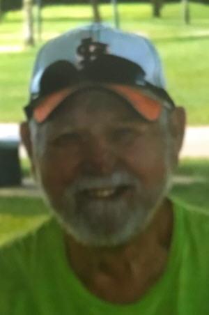 Dennis  R.  Johnson