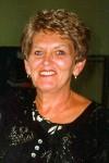 Geraldine Young