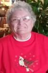 Joan Towery