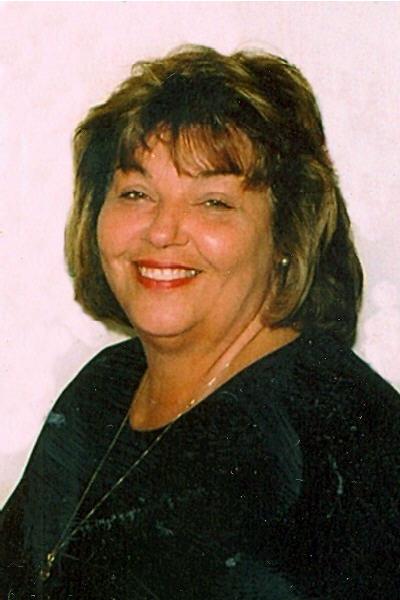 Christina Sandor Johnisee