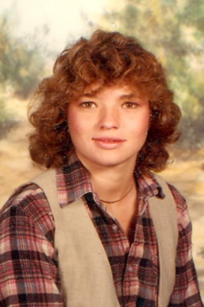 Christine Ann Burns-DuVall