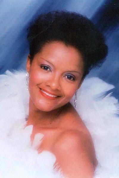 Sandra  A. Jackson