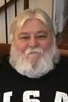 Frank  Schwaller